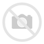 Francodex Tear stain removal wipes*50 Dog&Cat