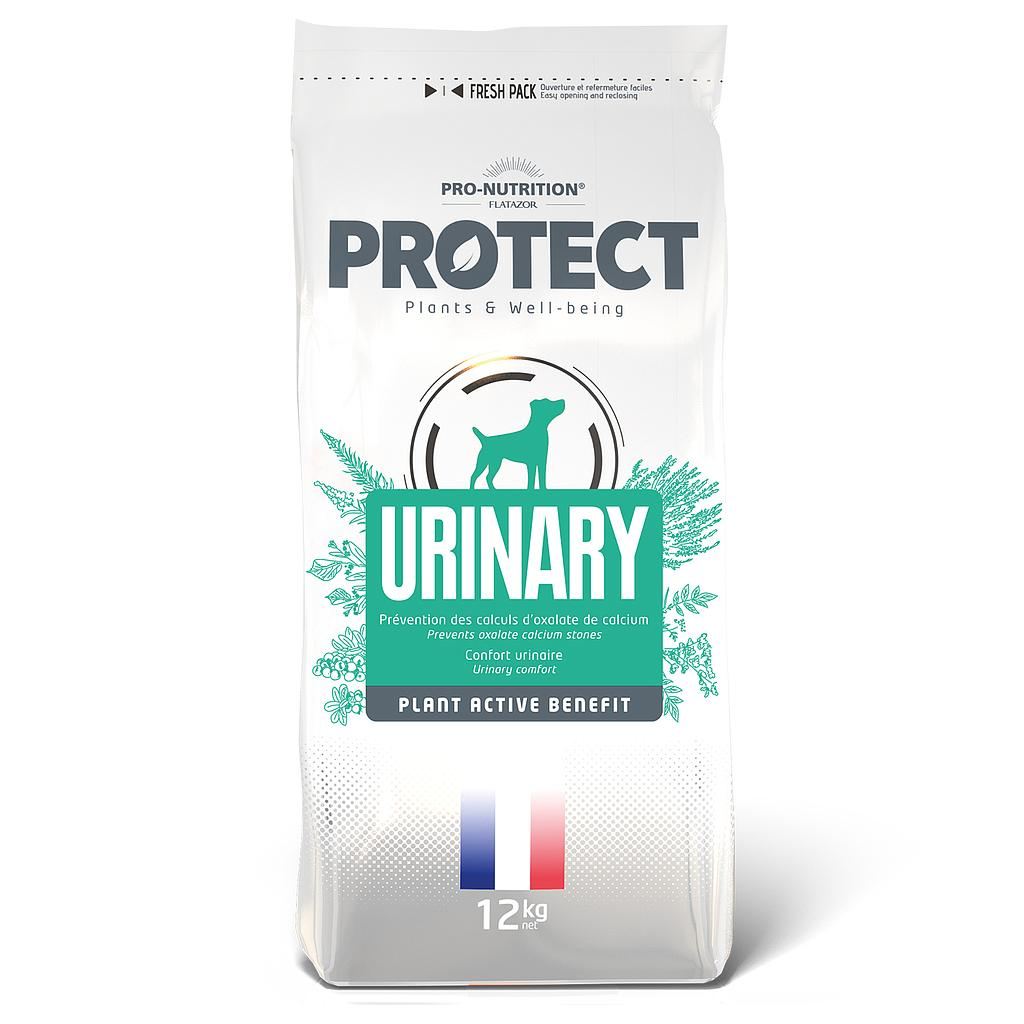 Flatazor Protect URINARY 12kg